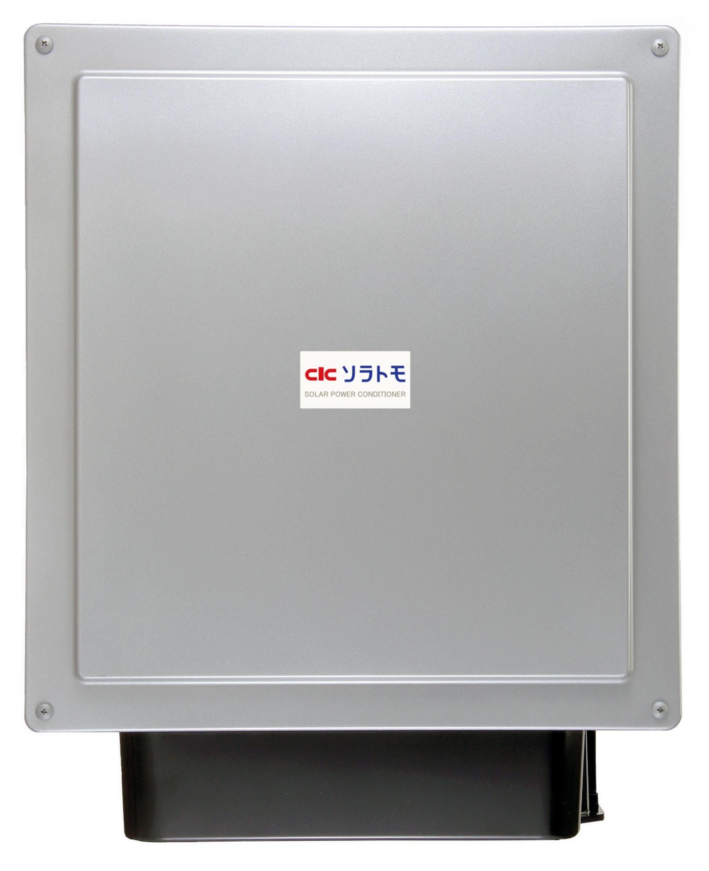 PCS56RZ2